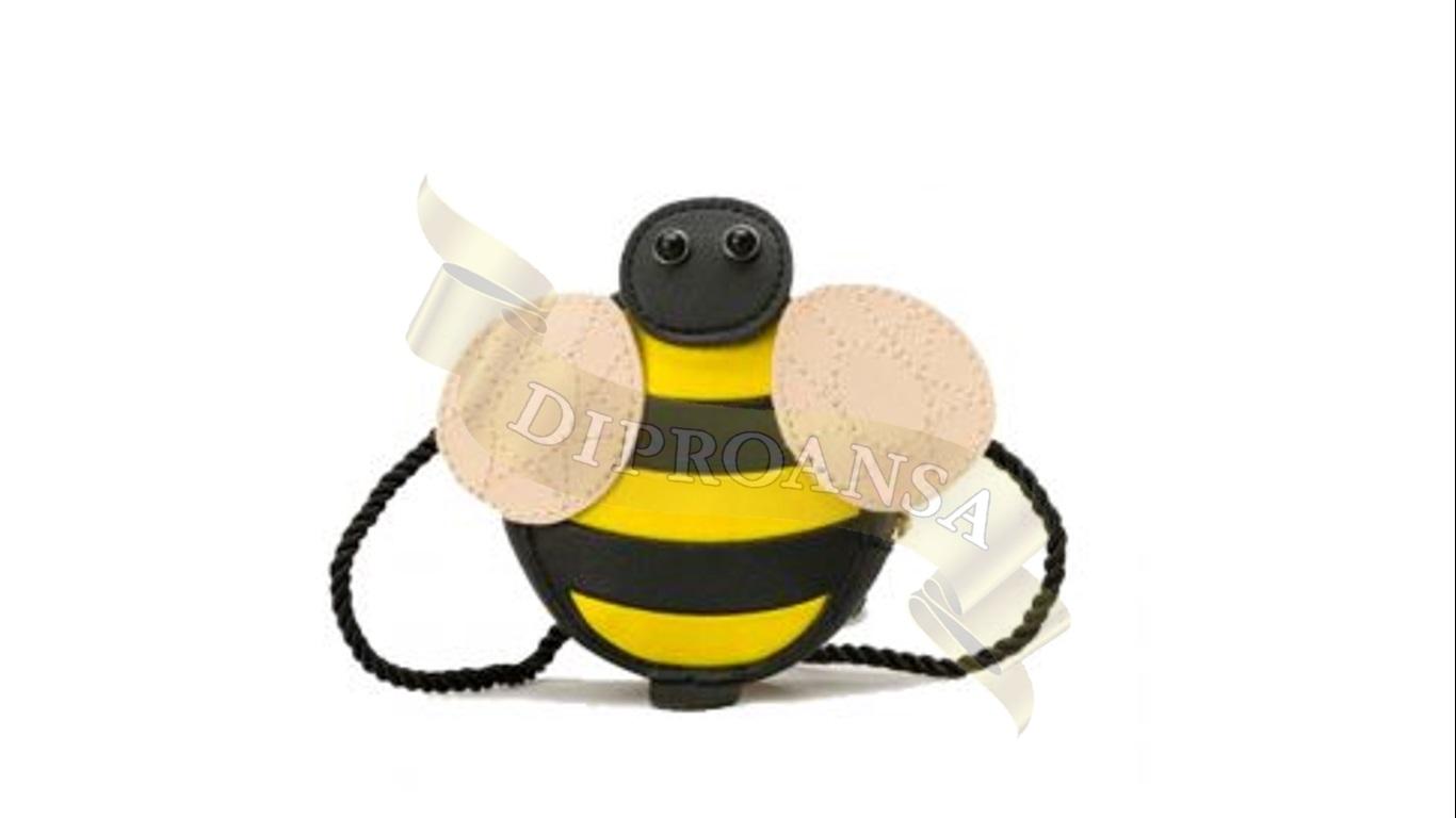 Bolsita abeja